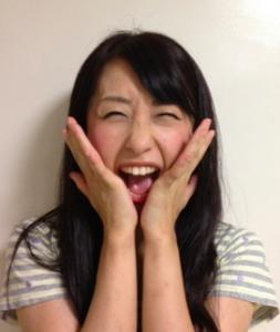 蟹座 女性 A型