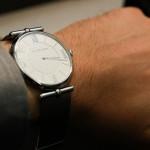 父の日に時計をプレゼント!人気・おすすめのブランドの時計2017を紹介!