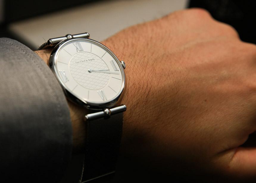 父の日に時計をプレゼント!人気・おすすめのブランドの時計2019を紹介!