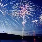 沖縄の花火が見えるホテルを紹介!海洋博花火大会や名護の花火大会に人気なホテル