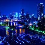 七夕2016の大阪のイベントを紹介!七夕2016の大阪のデートコースはこちら