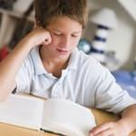 読書感想文の中学生のおすすめの本を紹介!読書感想文の中学生の本のおすすめはこちら