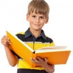 読書感想文の小学生 高学年の書き方!読書感想文の書き方を小学生の高学年にピッタリな例を紹介!