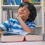 読書感想文の小学生 低学年の書き方!読書感想文の書き方を小学生の低学年にピッタリな内容で紹介!