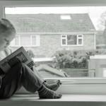 読書感想文の小学生低学年の本!絵本や児童書が小学生低学年の読書感想文に人気