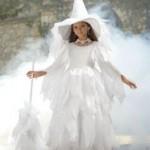 ハロウィンは魔女の子供用衣装が人気!魔女の子供用衣装を男の子と女の子に分けて紹介