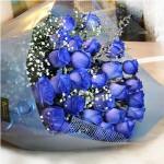 敬老の日の花言葉を紹介!敬老の日の花言葉の意味を紹介します