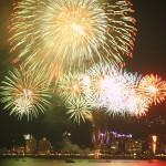 諏訪湖花火大会2016のホテルのおすすめ!諏訪湖花火大会はホテル紅やが人気!