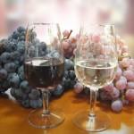 山梨のぶどうのワインを紹介! 山梨のぶどうを使ったワインはこちら