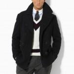 クリスマスは彼氏にコートをプレゼント!クリスマスプレゼントにおすすめな彼氏へのコートを紹介!