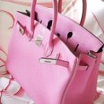 クリスマスプレゼントのバッグのブランドを紹介!クリスマスの彼女へのプレゼントはブランドバッグがおすすめ