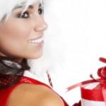 クリスマスにプレゼントするピアスのブランド!4℃やティファニーのピアスがクリスマスプレゼントに人気