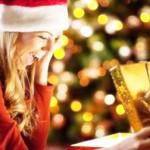 クリスマスにプレゼントする財布のブランドを紹介!クリスマスは彼女に財布をプレゼント