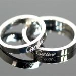 クリスマスの彼女へのプレゼントは指輪が人気!クリスマスプレゼントに人気な指輪のブランドを紹介