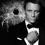 ダニエルクレイグ主演の007スペクターを予習!007スペクターのあらすじと一緒に紹介
