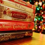 クリスマスのおすすめ映画!ラブコメやカップルに人気なクリスマス映画を紹介