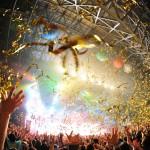 2016-2017渋谷のクラブでカウントダウン!人気のクラブイベントを紹介!