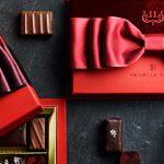 バレンタインチョコはお取り寄せが人気!アンリ・ルルーやマリベルや国内 海外のバレンタインお取り寄せチョコ