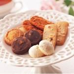 ホワイトデーにお返しする高級クッキー!高級クッキーのブランドとお取り寄せを紹介