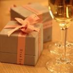 ホワイトデーにプレゼントする指輪のブランドを紹介!指輪をお返しする意味とは?