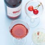さくらんぼワインのレシピを紹介!さくらんぼワインは高畠や朝日町の山形産が人気