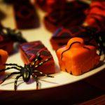 ハロウィンはグロテスクなお菓子が人気!クッキーやゼリーで作ったハロウィンのグロいお菓子を紹介