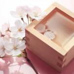花見におすすめな日本酒を紹介!花見の日本酒はスパークリングが人気