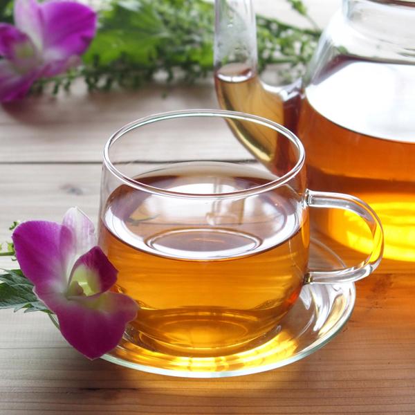 母の日に紅茶のプレゼント10選 人気の紅茶ギフトセット特集!