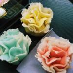 母の日にプレゼントする人気和菓子を紹介!母の日はお取り寄せ和菓子や老舗和菓子がおすすめ
