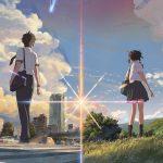 夏休み2016の映画はアニメや恋愛映画が人気!夏休み2016に公開される映画を紹介!