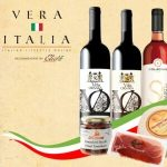 父の日にイタリアワインをプレゼント!人気・おすすめのイタリアワインを紹介!