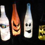 ハロウィンの人気ワイン15本!ハロウィンパーティーを盛り上げるワインやシャンパン