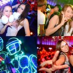 ハロウィン2016大阪のクラブイベント!大阪ミナミや梅田のクラブはハロウィンイベントがアツい!