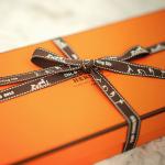 クリスマスにプレゼントするブランドのパスケースと、おすすめのパスケースも紹介!
