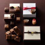 バレンタイン限定のヴィタメール人気チョコ!ヴィタメールのチョコレートは何種類ある?