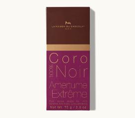 タブレット・コロ|バレンタインに高級チョコ
