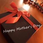 母の日のプレゼント!60代の母におすすめのプレゼント(5,000円~7,000円)と予算相場も紹介!