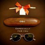 父の日にサングラスをプレゼント!人気・おすすめブランドのサングラスと選び方も紹介!