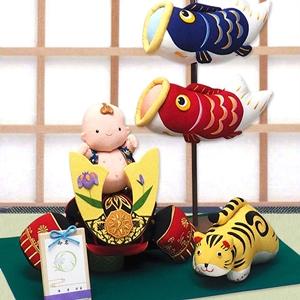 鯉のぼり(室内用)のおすすめ10選!おしゃれで人気の鯉のぼり特集!