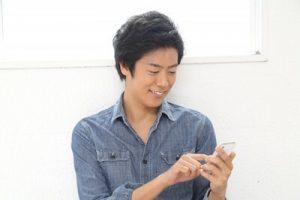 恋活・婚活アプリ|女性との出会い(ネット編)