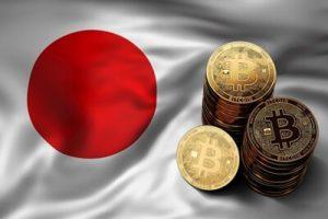 日本の仮想通貨に対する認識