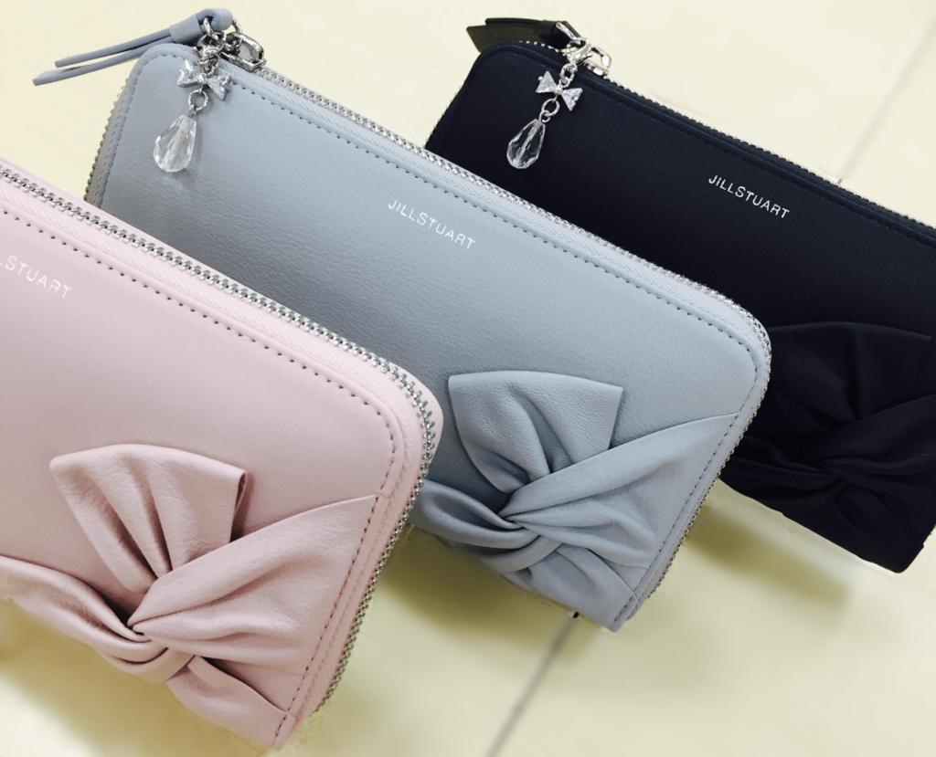 ホワイトデーに財布のお返し10選 女性に人気のブランドは?