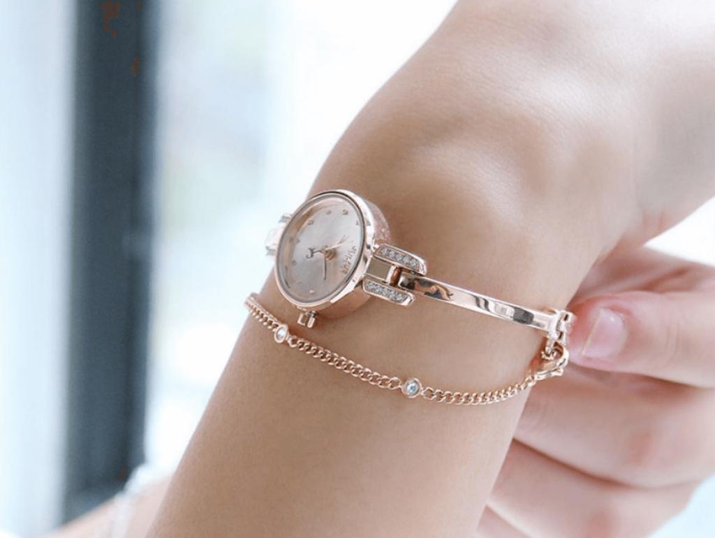 母の日に腕時計のプレゼント13選|おすすめのブランド特集!