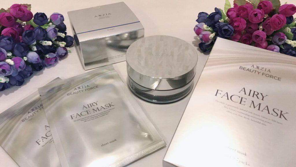母の日にフェイスパックのプレゼント10選|美容ブランドのシートマスク特集!