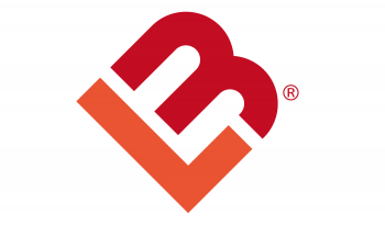BIT-LIFEロゴ