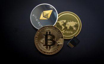 仮想通貨 現物