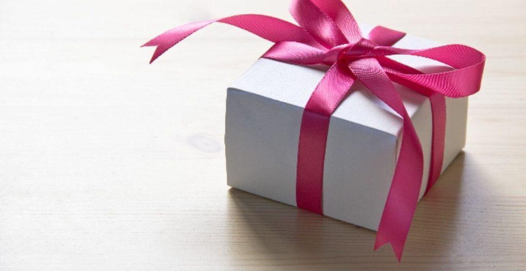 母の日のプレゼント!50代の母におすすめのプレゼント(3,000円~5,000円)と予算相場を紹介!
